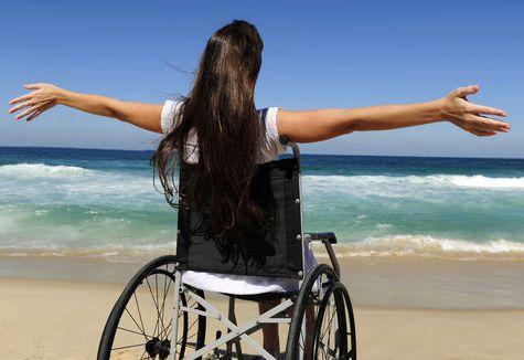 Maratona di Roma: da Avezzano disabili in carrozzina in pista