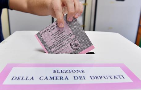 Elezioni, nessun marsicano siederà in Parlamento