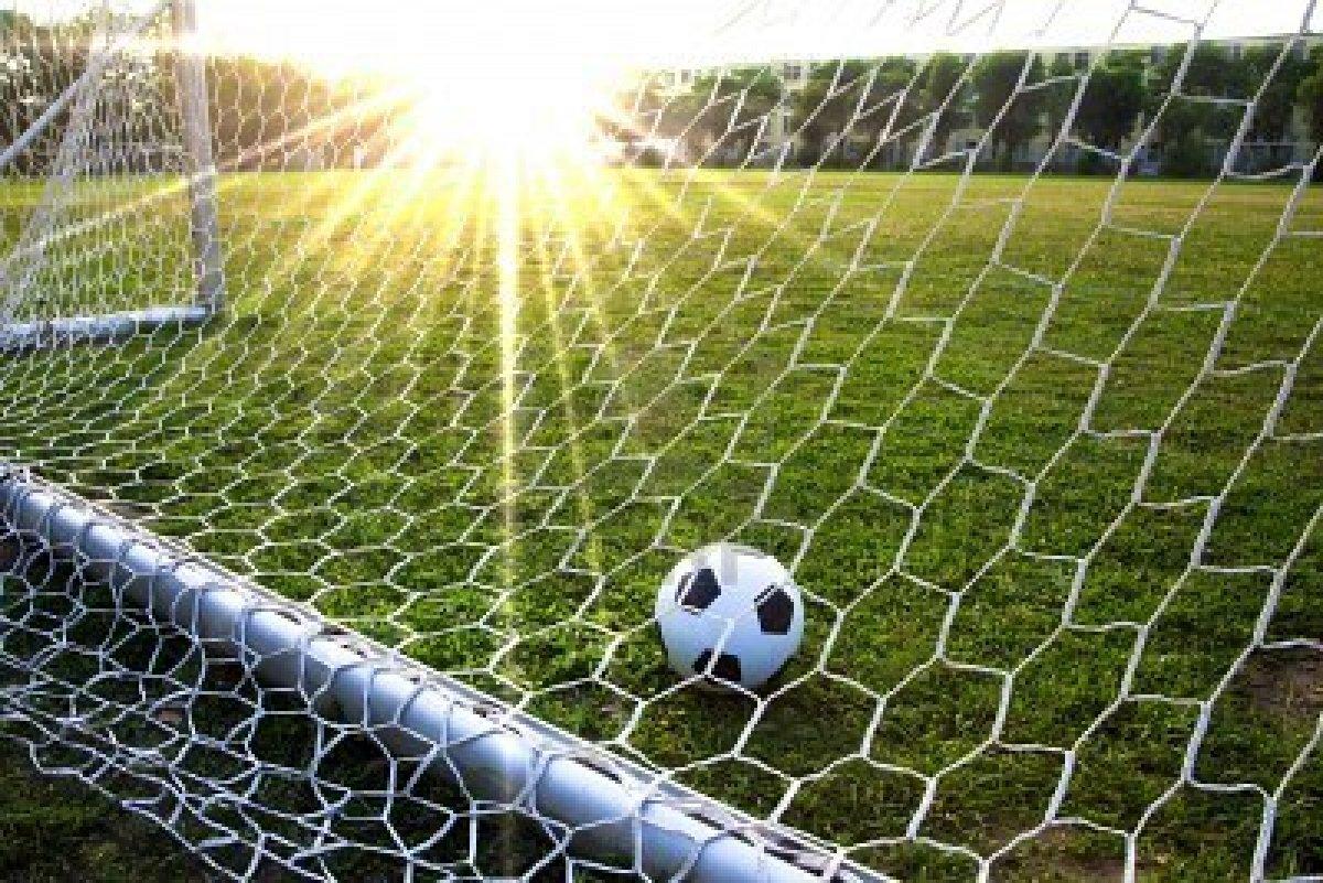 Pescina, incontro di calcio amichevole a scopo benefico. Giovedì 18 allo stadio Alfredo Barbati