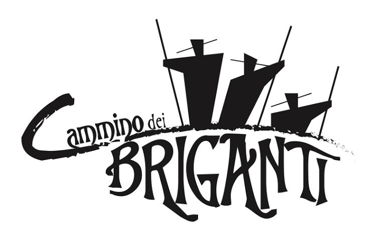 Il Cammino dei Briganti 100 km a piedi tra paesi medievali e natura selvaggia