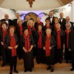 Un po' di Marsica nella maratona corale per il concerto di Natale all'Aquila