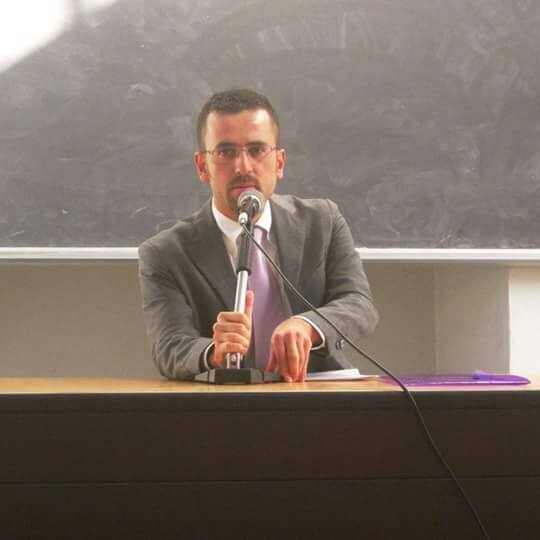 Inchiesta appalti su Canistro, Paolo Di Pietro si dichiara estraneo ai fatti