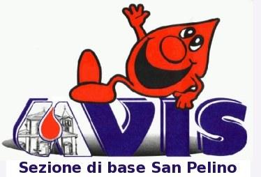 Avis San Pelino, Di Cicco riconfermato presidente. Primo obiettivo: potenziare servizio emoteca