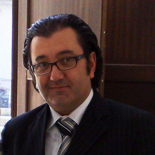 Antonio Iulianella nominato presidente della Commissione studi Enti locali