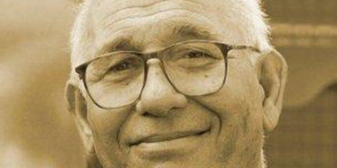 Muore Antonio Rosini, per 70 anni un protagonista della politica marsicana