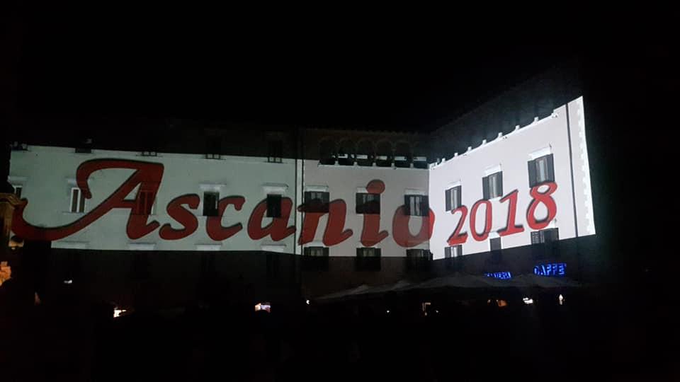 La tre giorni di Ascanio conquista Tagliacozzo e la Marsica, gli organizzatori: il nostro Rinascimento delle arti ha trionfato