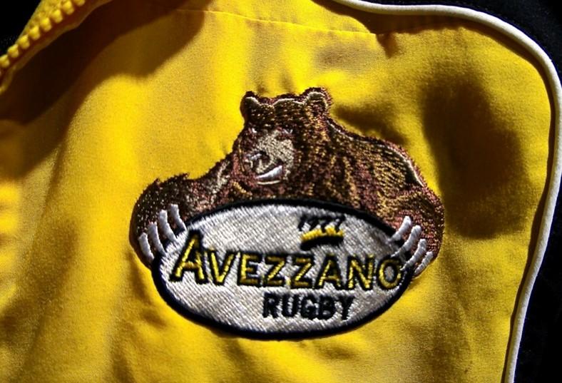 Rugby: Avezzano prima in classifica con la migliore difesa del campionato