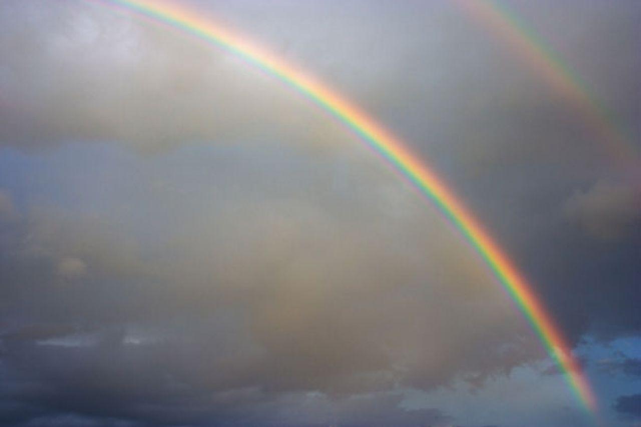 Meteo. Rovesci o temporali nelle prossime ore. Venerdì caldo in aumento