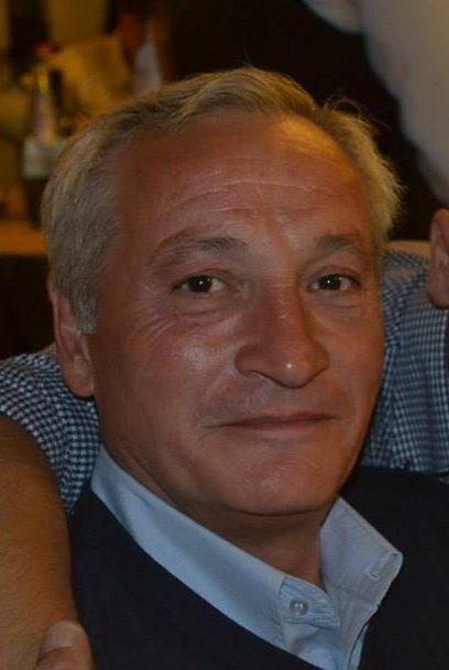 Celano piange la perdita di Germano Bernardi, il papà buono con tutti i bambini