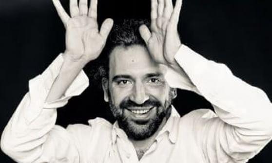 Eccezionale concerto di Stefano Bollani a Tagliacozzo