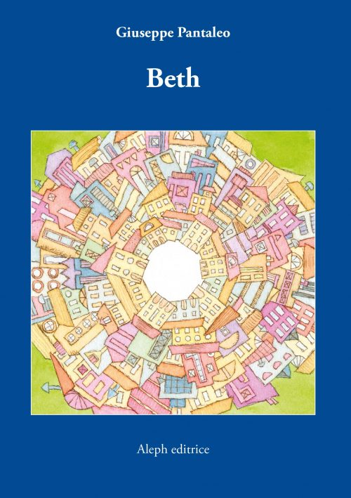 Presentazione del libro Beth