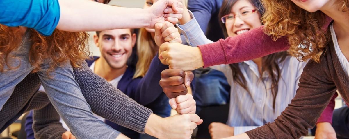 """Bando """"Resto al Sud"""": attivo lo Sportello Confesercenti per aiutare i giovani che vogliono aprire una nuova impresa"""