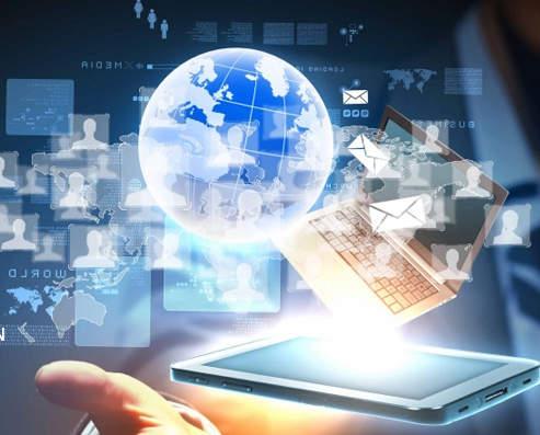 IL Gruppo Terziario Donna Confcommercio organizza incontri sulla complessità del mercato ipermoderno