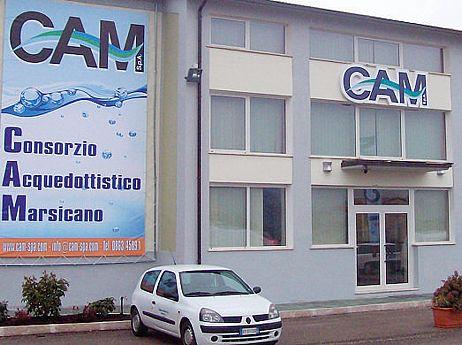 """Cam, Pierleoni e Mazzocchi replicano a Boccia: """"Ricostruzione di parte e senza alcun riscontro contabile"""""""
