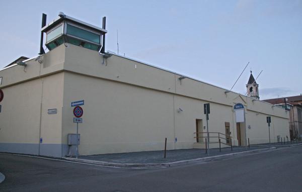 Tentata estorsione, arrestato l'avezzanese Ivan Di Berardino