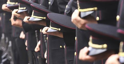 Concorso per l'ammissione alle Accademie Militari dell' Esercito