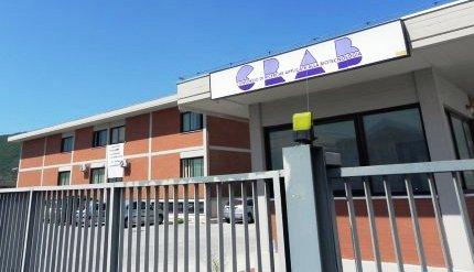 """Niente finanziamenti al Crua, Berardinetti alza la voce: """"Fiore all'occhiello del territorio abbandonato dalle istituzioni"""""""