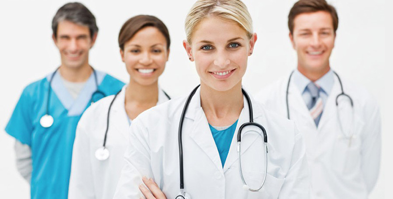 """""""Sapere audere"""" organizza convegni ecm per tutte le professioni sanitarie"""
