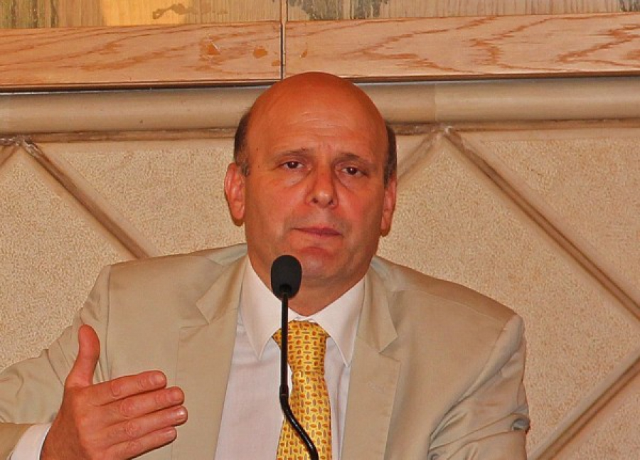 Sanità locale, Maurizio Di Marco Testa: «Un'urgenza abruzzese lasciata marcire da sola»