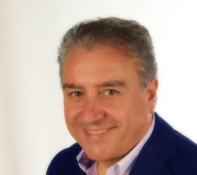 """D'Antonio sfida Nazzaro ad un confronto pubblico:""""Pronto a dimettermi"""""""
