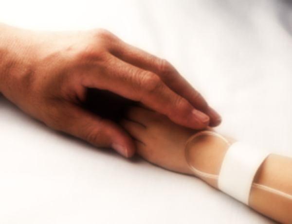 Lions Club, campagna di sensibilizzazione alla donazione del midollo osseo
