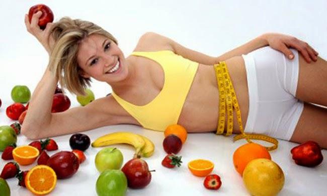 Al via il 1° convegno di estetica, nutrizione, moda, bellezza e benessere