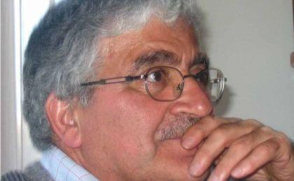 """Don Aldo scrive ai Vescovi """"Non dimenticate la vostra vocazione di """"pastori"""" e di """"educatori"""""""""""