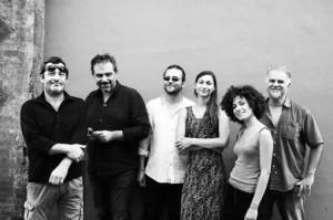Teatro Dei Marsi, il cinema di Sergio Leone rivive in chiave jazz