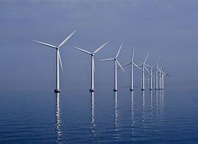 Il Gruppo Toto fornirà per 20 anni energia green nello Stato del Maryland