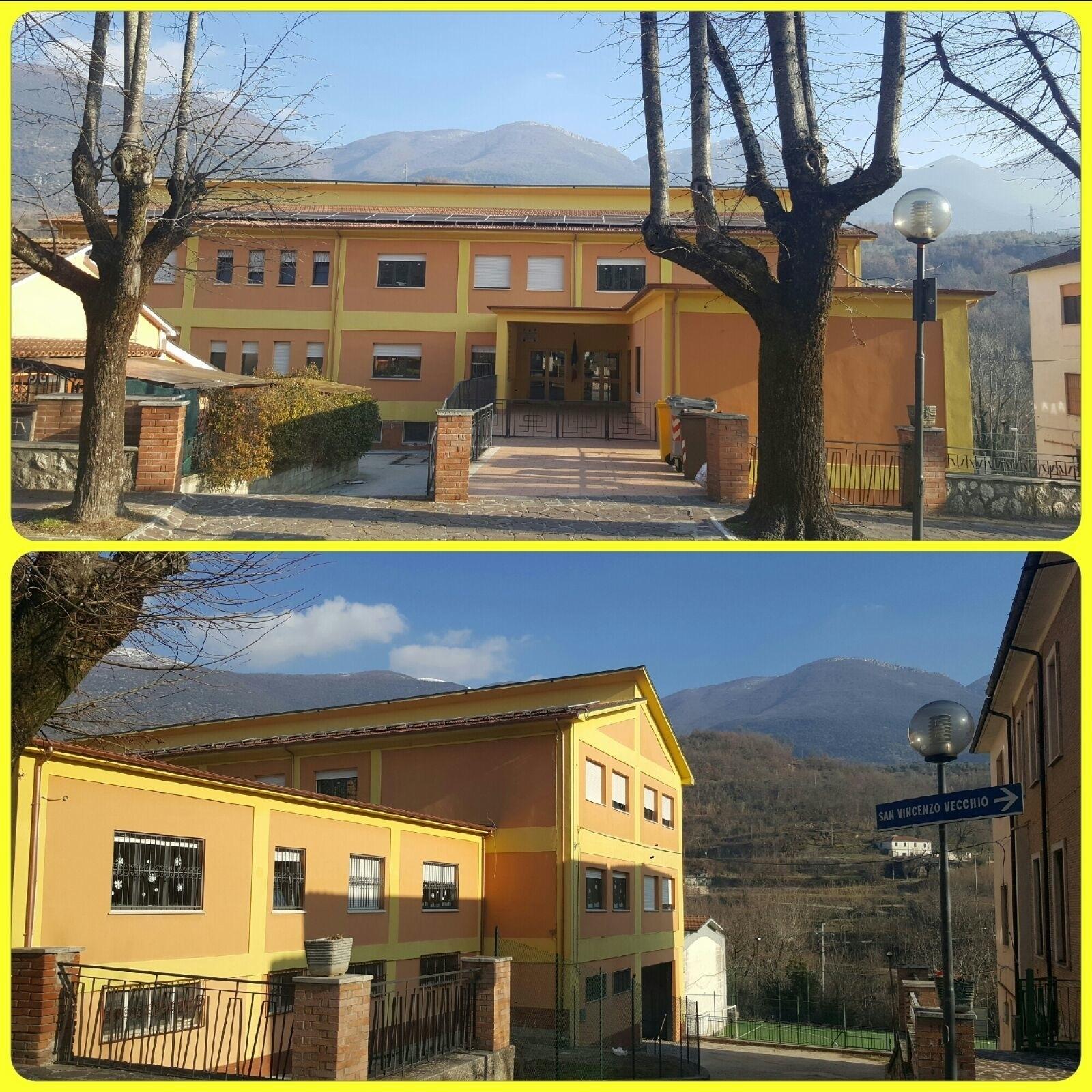 """San Vincenzo, concluso con successo il progetto Doposcuola. Il Comune: """"Ottimo esempio di collaborazione con la scuola"""""""