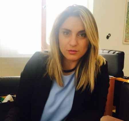 Nomina Fabiana Marianella, volano gli stracci