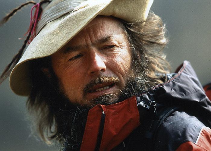 """""""La montagna è Conoscenza"""", Il Cai Valleroveto presenta il programma e i protagonisti del suo trentennale"""