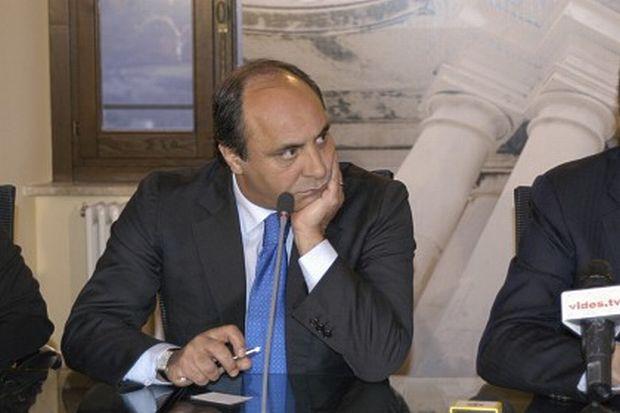 """L'onorevole Piccone critica il presidente D'Alfonso: """"Assente sui luoghi bloccati dall'emergenza"""""""