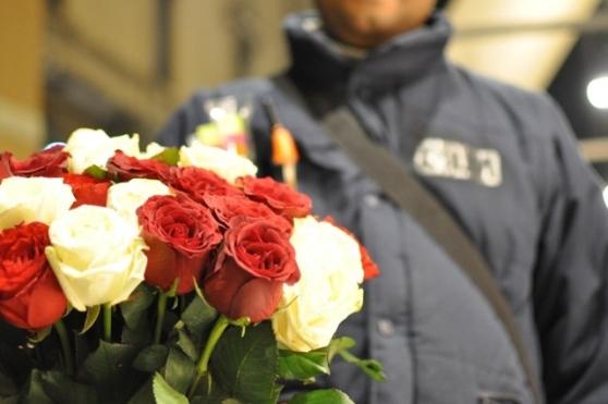 San Valentino e festa delle donne, contro l'abusivismo la Confcommercio scrive alle forze dell'ordine
