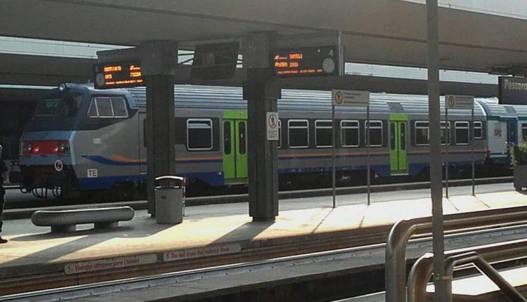 Ceglie e Cambise puntare sulle infrastrutture sicure, ecocompatibili e durature: la ferrovia