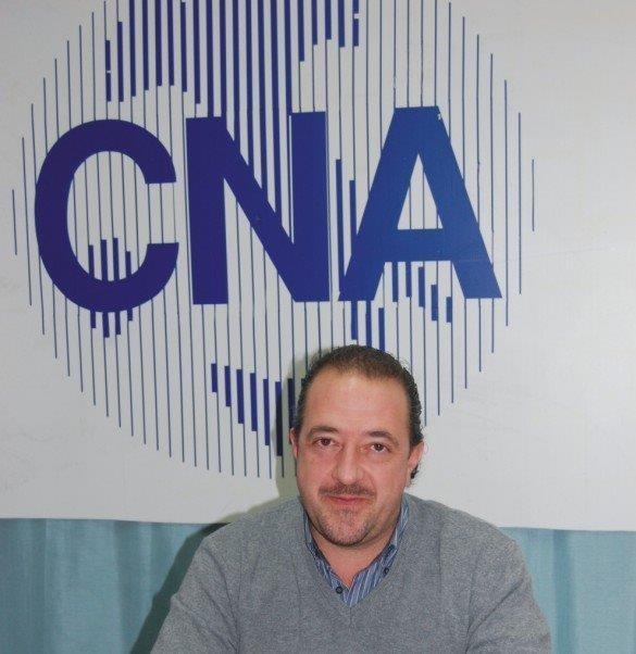La Cna vince sulla crisi, alla sede di Avezzano arrivate 427 nuove richieste di associazione
