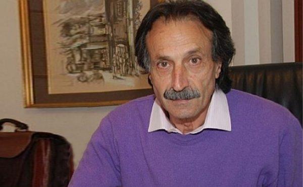 """Colucci risponde a Forgillo: """"La battaglia non si vince fuggendo"""""""