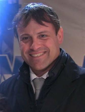 Lorenzo Lorenzin è il nuovo sindaco di Cappadocia