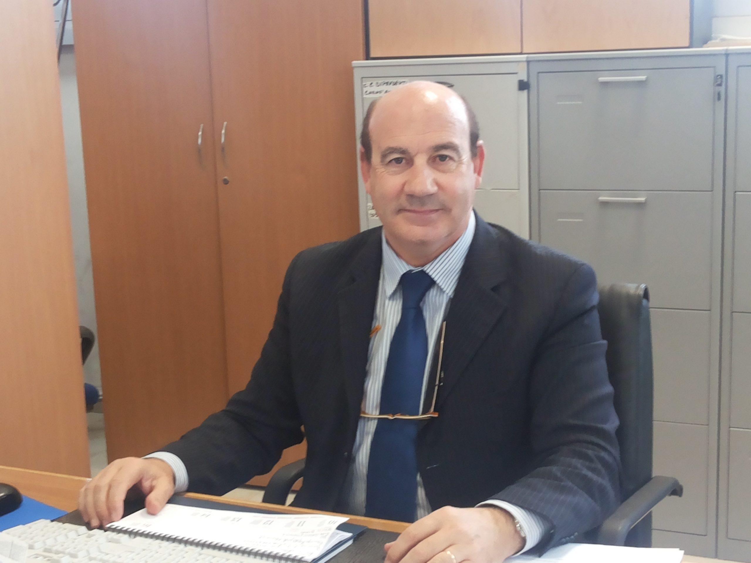 """Abruzzo Civico Avezzano: """"Bene i prati collettivi, ma la primavera confonde l'ex Assessore"""""""