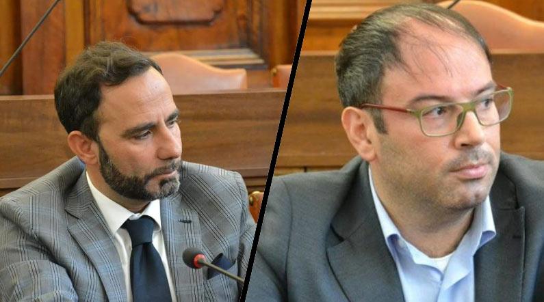 L'autostazione di Roma Tiburtina continuerà ad essere il terminal dell'Abruzzo