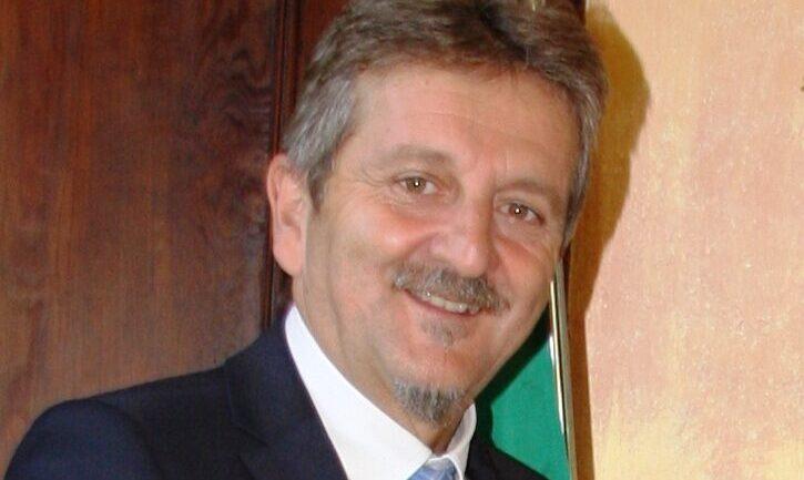 """Gianni Di Pangrazio """"Riapriamo il Futuro"""""""