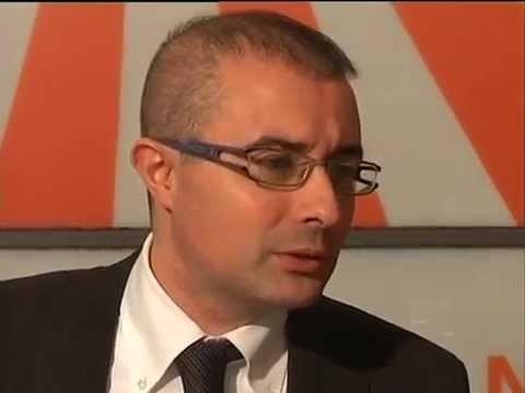 """Duro scontro Pettinari Di Pangrazio: """"Approvato illegitimamente il piano regolatore portuale"""""""