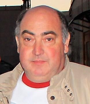 Messa per il secondo anniversario della scomparsa di Cesare Barucca