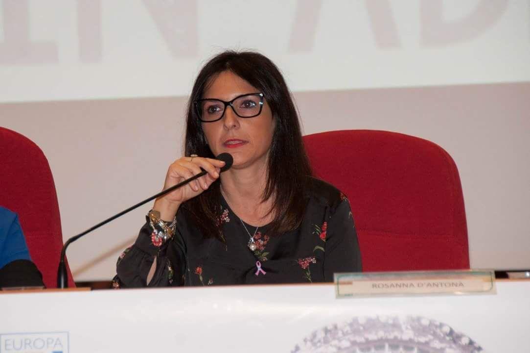 """L'associazione di promozione sociale """"I Girasoli"""" denuncia: """"Ennesima beffa ai danni di una malata oncologica"""""""