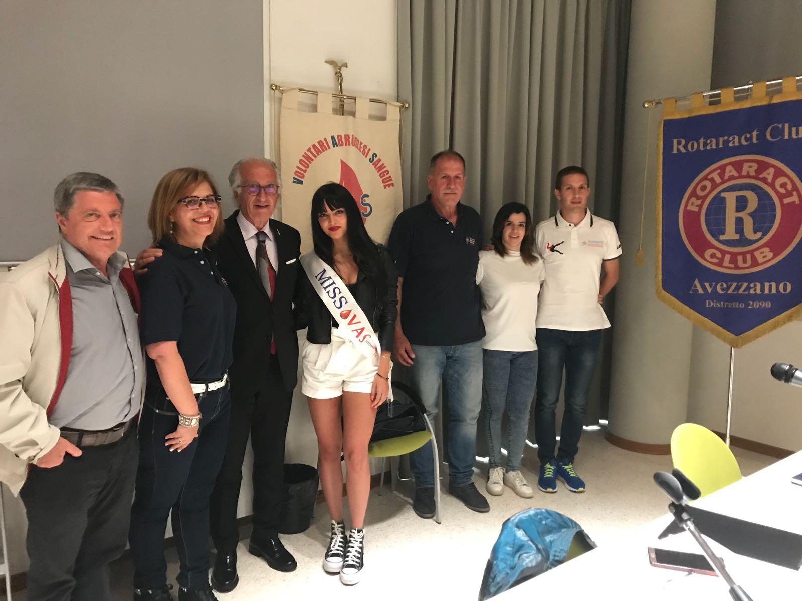 """Successo e partecipazione per """"La rete della solidarietà"""""""