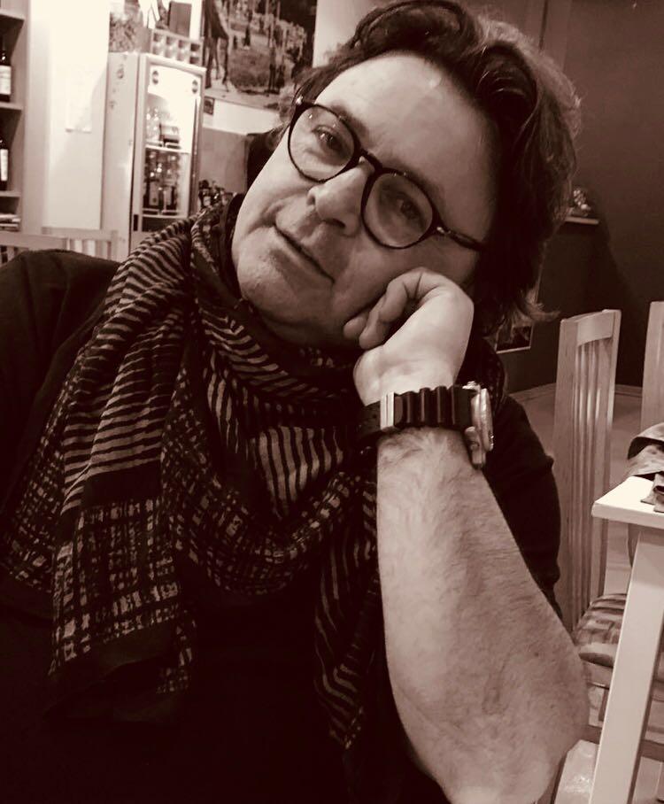 """Intervista al fotografo Antonio Oddi, creatore del progetto """"Miss sorridi con noi"""""""