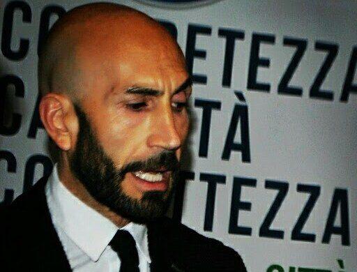 Il Partito Socialista Italiano, guarda al futuro e nomina l'Ing. Sergio Di Cintio come coordinatore Marsicano e componente del Direttivo Regionale