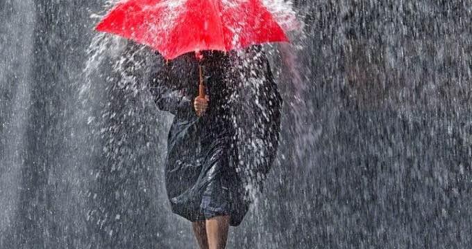 Forti piogge e temporali insisteranno sulla Marsica