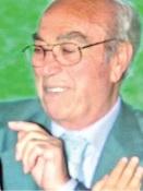 Avezzano: muore lo storico commerciante Giovanni D'Angelo
