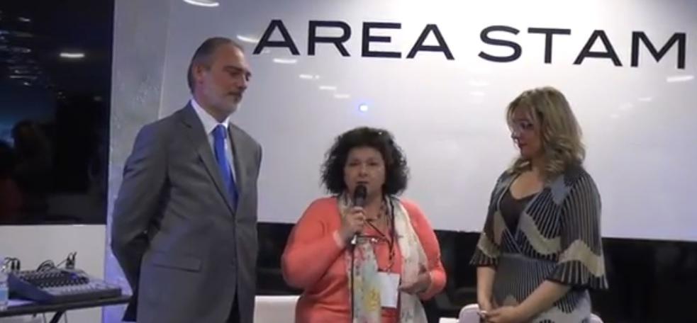 L'industria 4.0 e le nuove figure del mercato del lavoro :convegno del gruppo Sicurform | VIDEO